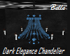 [BMS]D.E. Chandelier
