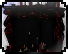 Ornate CandlePlace