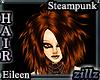[zllz]Eileen Steampunk