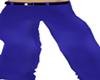 ssl sexy pants