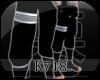 -Rin- Battle Ninja Pants