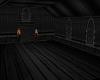 (AL)GothicWoodPanel Room