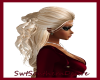 Ralis Blonde