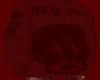 Red Culture
