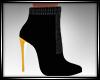Mila Shoes
