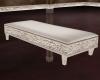 !SG Elegant Bench Cream
