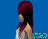 CAO DKCherry Julianna