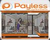 Payless ShoeSource -Add