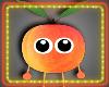 Peach Avatar M/F