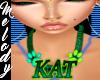 !KAT Custom Chain