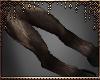 [Ry] Satyr legs