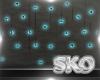 *SK*Fractal Lights