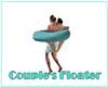 [BM]Couple's Floater