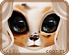 💎 Abby | Nose 3