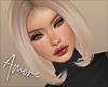 $ Kimmie Blonde