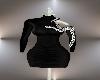 Z Snake ~ Dress M