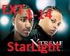 [star] Xtreme- Te Extran