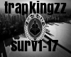 Trapkingzz-Survival