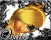 {O}Silky Blonde Aima