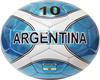 Argentina 2-sided bkdrp