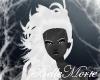 ~Mystic Albino Flowee