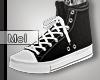 Mel*Classic Kicks