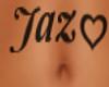 Mm*custom Jaz Tattoo