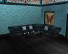 Creator Corner Couch