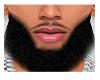 Flanco's Beard