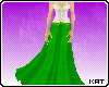 [K] AngelHolly Gown