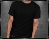 xSIN Shirt Blk