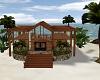 Deschainte Beach House