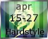 Arcadia (Remix) Pt.2