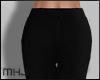{HJ} Trousers-