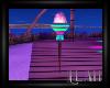 xLx Beach Party Lamp