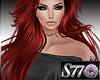 [S77]Muted Red Adara