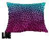 L~ Chair Pillow