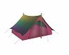 RBDC Poseless Tent  V2A
