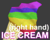 Ice Cream Unicorn rt (F)