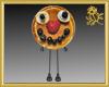 Happy Pancake Avatar