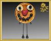 Happy Pancake Avatar