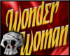 {DT} Wonder Woman Filler