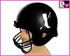 RLove BD Football Helmet