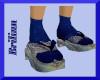 [B]Oriental Menz Sandal