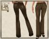 *JR Jeans Demin Tan