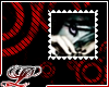 [xLx] Gothic Stamp