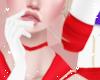 n| Sailor Gloves V