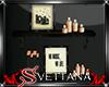 [Sx]Dark Shelves