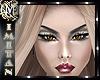 (MI) Skin 25