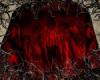Bloody Skull crewneck